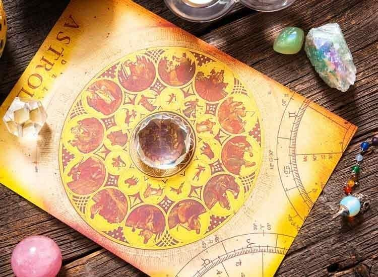 World Astrologers Directory Back Office
