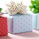 Gift & Toy