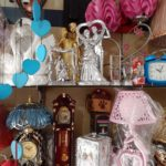 Archis Fancy Gift Gallery