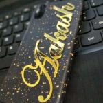 Personalized Creations