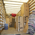 Jharna Packers & Movers