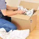 Kothari Packers And Movers
