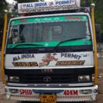 All India Road Transport Agency