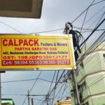 Calpack Packers And Movers