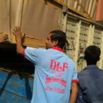 Dlf Home Packers & Movers