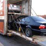 DTC Cargo Packers & Movers