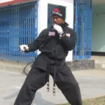 Jeet Kune Do Federation Of West Bengal