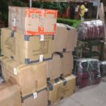 Murti Packers & Movers