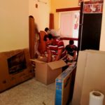 Singh Packers Movers