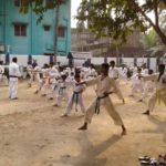Sport Karate Do Academy