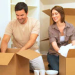 Sutapa Packers & Movers
