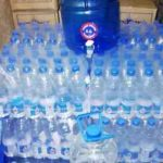Prixpert Water Delivery