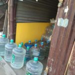 Raju Water Suppliers