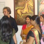 Shree Art Gallery